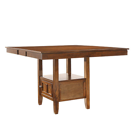 Marcey Counter Height Table