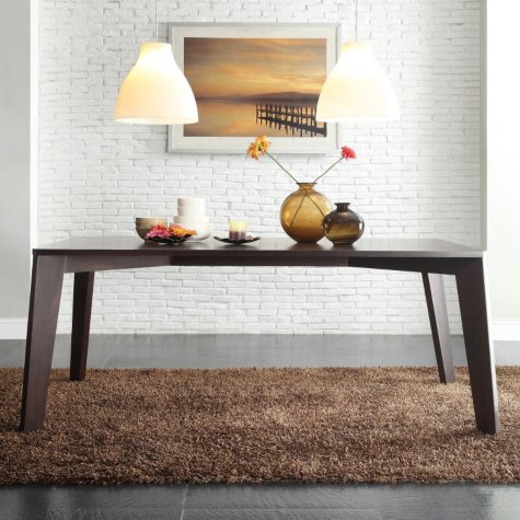 Walden Dining Table