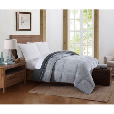 Bedding - Sam\'s Club
