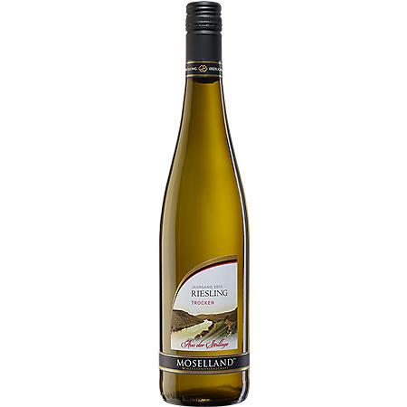 Moselland Riesling (750 ml)