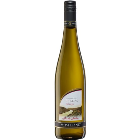 Moselland Riesling (750 ml)