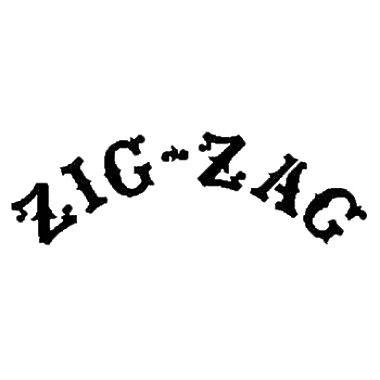 Zig-Zag Slo Burn Black Cigar (1 pk., 15 ct.)