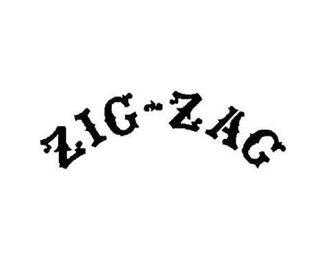 Zig-Zag Slo Burn Black Cigar (1 pk., 15 ct.)