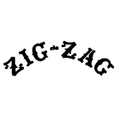 Zig Zag Cherry Rush Cigar Wraps (25 ct.)