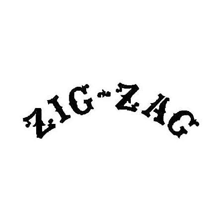Zig-Zag Island Cigar Wraps (50 ct.)