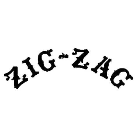Zig Zag Cigarillo, White Grape (2 pk., 15 ct.)