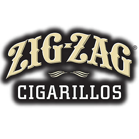 Zig Zag Cigarillo, Strawberry (2 pk., 15 ct.)