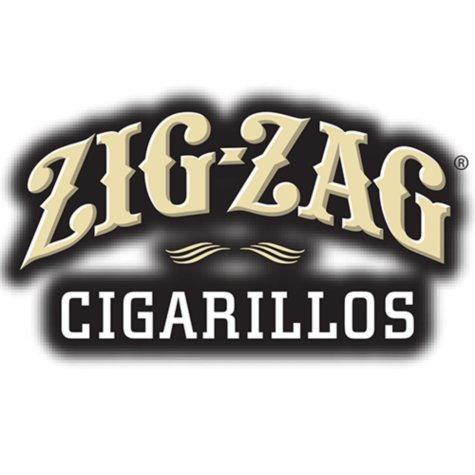 Zig Zag Cigarillo, Strawberry (2 pk., 15 ct.)