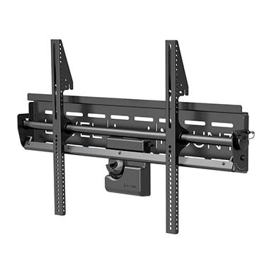"Power Tilt Level Mount - Fits 34"" to 65"" TV's"