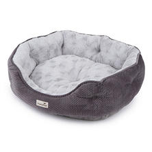 "TrustyPup ThermaNest Pet Bed, 26"" x 22"""