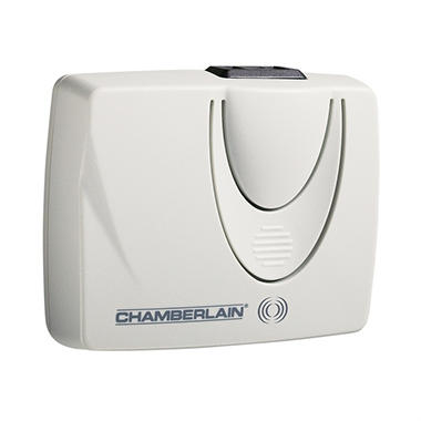 Chamberlain® Remote Light Control