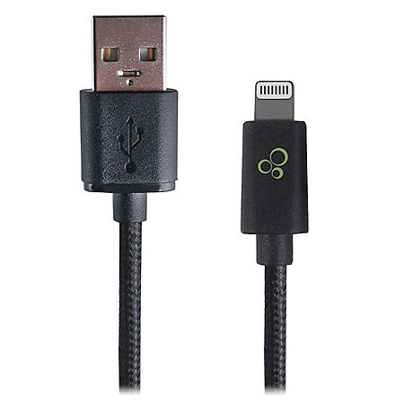 neo-Style 6ft. Lightning Charge & Sync Cable