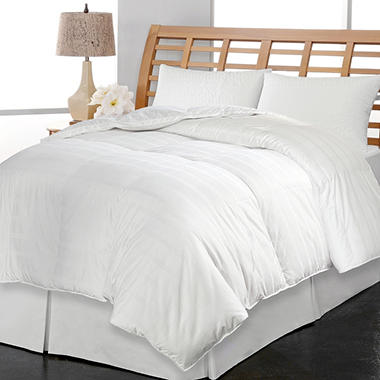 comforter real products primaloft organic down sleep myorganicsleep covered my