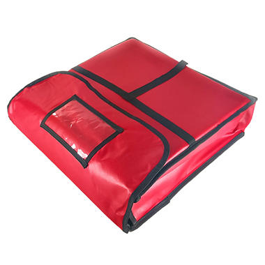 Insulated Pizza Bag Choose Your Size
