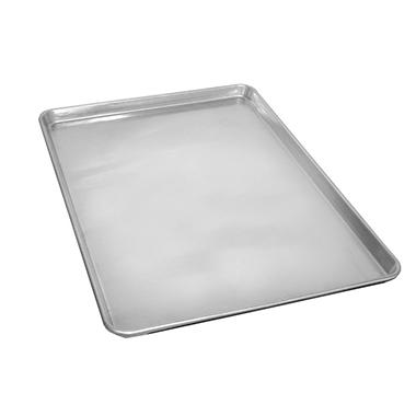 Excellante Full Size Aluminum Sheet Pan - 18