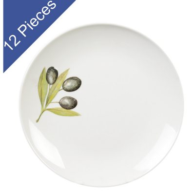 Break Resistant Dinnerware  sc 1 st  Sam\u0027s Club & Dinnerware - Sam\u0027s Club