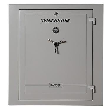 Winchester Ranger 54 68 Gun Safe