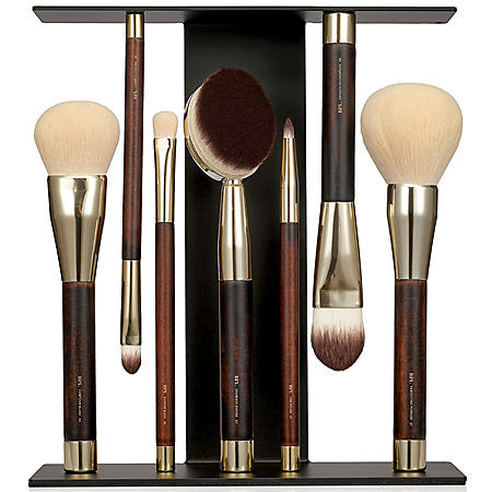 BPL - Magnetic Beauty Collection