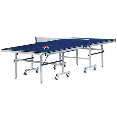 Smash 5.0 Table Tennis