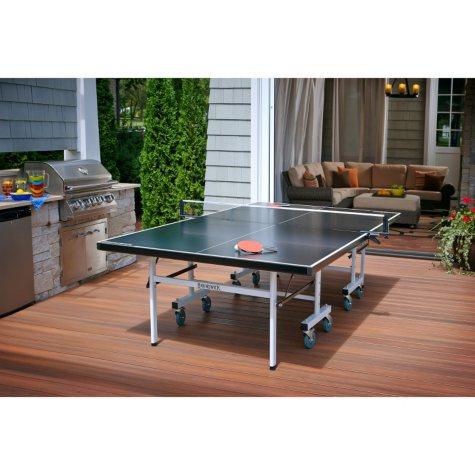 Smash 5.0 I/O Table Tennis