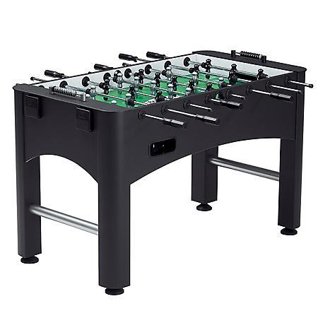 Kicker Foosball Game Table