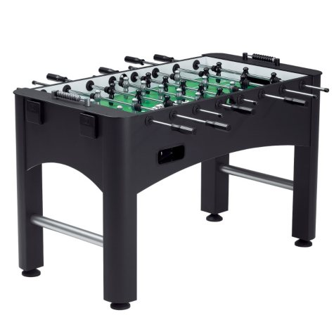 Kicker Foosball Game Table