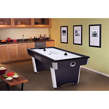 Windchill Air Hockey