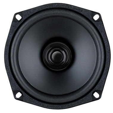 Boss Audio Replacement Speakers 5.25