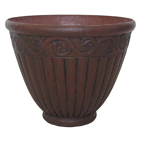 """18"""" Garden Pot"""