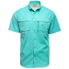 9f4ffe49e12 Men's Clothing For Sale Near You & Online - Sam's Club