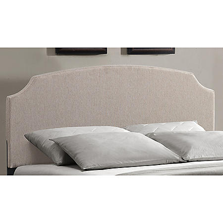 Lawler Headboard (Assorted Sizes/Colors)