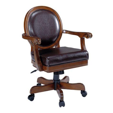 Hillsdale Furniture Warrington Chair