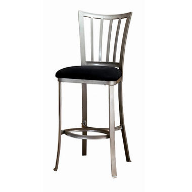 Delray Non-Swivel Stool (Assorted Sizes)