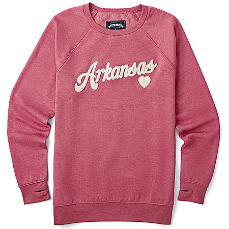 State of Mine State Sweatshirt