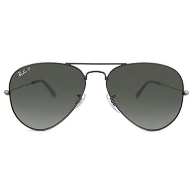 252c741d68 Ray-Ban Aviator Classic Polarized Sunglasses
