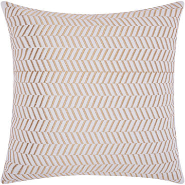 Gold Alternative Chevron 20