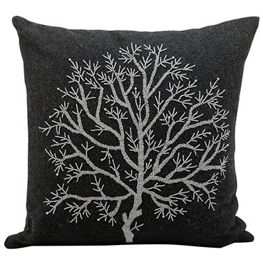 Charcoal Tree Of Life 20