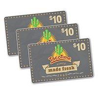 Carmike cinemas 50 gift card 225 for 3998 sams club taco time gift card 3 x 10 negle Images