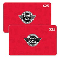 Carmike cinemas 50 gift card 225 for 3998 sams club steak n shake 50 value gift cards 2 x 25 negle Images
