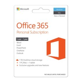 Sams Club Microsoft Office Home And Student