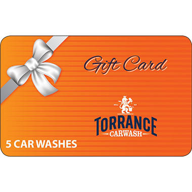 Torrance carwash 5 car washes for 25 sams club torrance carwash 5 car washes for 25 solutioingenieria Gallery