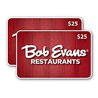 Carmike cinemas 50 gift card 225 for 3998 sams club bob evans 50 value gift cards 2 x 25 negle Images