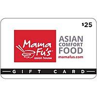 Carmike cinemas 50 gift card 225 for 3998 sams club mama fus asian house gift cards 2 x 25 negle Images