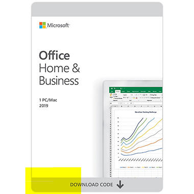 Microsoft office 365 home Home Business Microsoft Office 365 Home And Business 2019 Sams Club Microsoft Office 365 Home And Business 2019 Sams Club