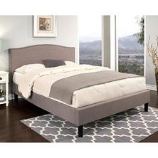 best seller parker queen platform bed
