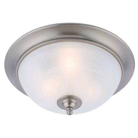 Hardware House Dover 3-Light Ceiling Light