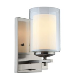 Bathroom Lighting Sams Club - Popular bathroom light fixtures
