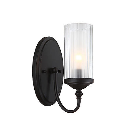 Hardware House Lexington Wall-Mounted Light Fixture (Multiple Options)