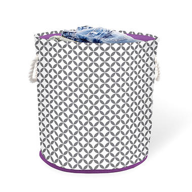 Bintopia Decorative Hamper