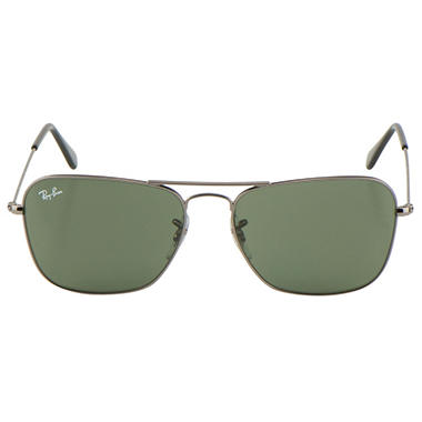 Ray-Ban Caravan Sunglasses - RB3136